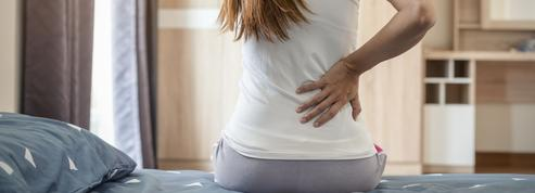 «Traiter la lombalgie chronique, c'est reprendre le contrôle de son corps»