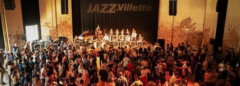 Jazz à la Villette: 3 artistes à ne pas manquer