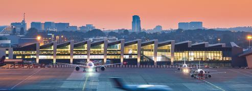 Les 10 aéroports les plus conviviaux d'Europe