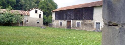 Les start-up écolo-rurales auront leur Villa Médicis dans les Pyrénées