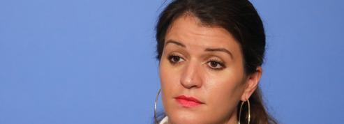 Une collectivité reçoit une amende de 90.000 euros pour avoir embauché trop de femmes