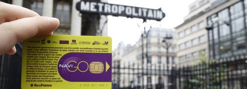 Paris: les transports en commun à moitié prix pour les collégiens et les lycéens