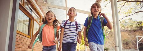 Ces réformes qui bouleversent la rentrée scolaire 2019