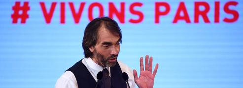 Municipales à Paris: Villani reçoit le soutien de 131 personnalités issues de la société civile