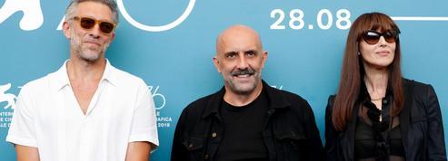 Pour Gaspar Noé, en 2019, «plus personne n'oserait financer un film comme Irréversible »