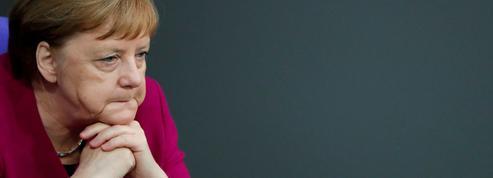 Nicolas Baverez: «Allemagne, la fin du dogme du zéro déficit?»