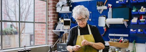 Travailler après 70 ans, est-ce un privilège ou une nécessité?