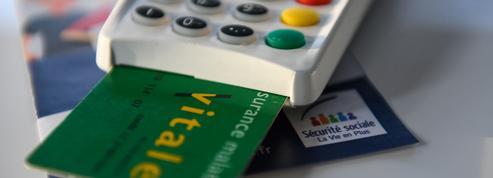 Sécurité sociale: deux parlementaires veulent renforcer la lutte contre la fraude