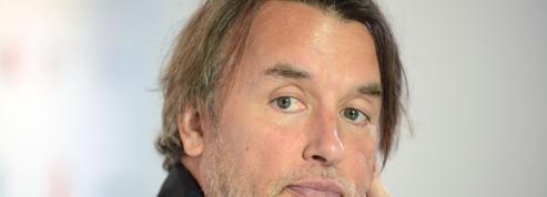 Richard Linklater, le réalisateur de Boyhood ,tournera son prochain film sur vingt ans