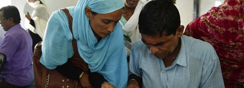 Pourquoi l'Inde exclut-elle deux millions de personnes de la citoyenneté?