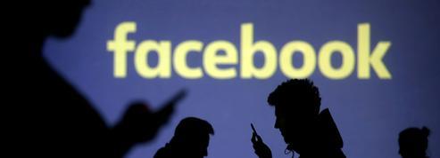 Après Instagram, Facebook pourrait aussi cacher le nombre de «likes»