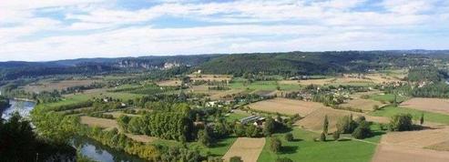 Les fêtes de village au service de l'attractivité des territoires ruraux
