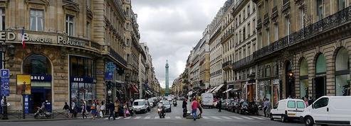 Les bonnes surprises de la rentrée à Paris!