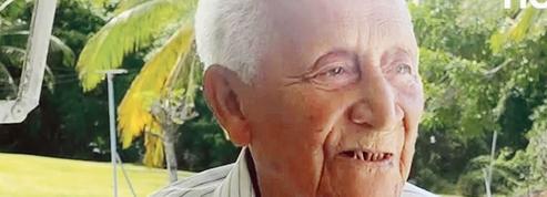 Antilles, la guerre oubliée :retour sur l'histoire des 5000 Caribéens qui rejoignirent la Résistance