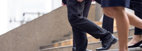 Genre, âge, handicap...: les principales causes de la discrimination au travail