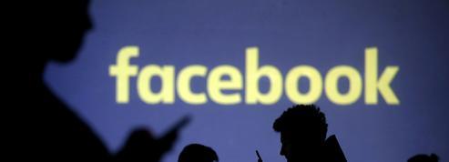 Facebook change ses règles pour l'activation de la reconnaissance faciale