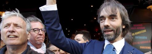 Municipales 2020: Cédric Villani officialise sa candidature à la mairie de Paris