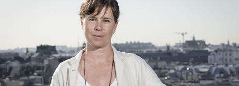 Une fille sans histoire de Constance Rivière: la nouvelle vie d'Adèle