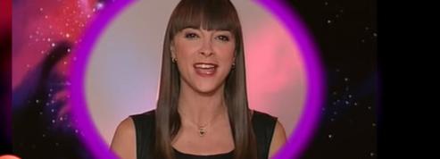 «Notre enfance s'envole»: les personnalités du petit écran pleurent Ariane du Club Dorothée