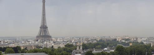 Pollution, logement, propreté... Les grands dossiers qui attendent le maire de Paris en 2020
