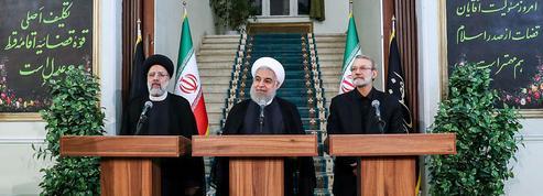 Nucléaire: Téhéran joue la montre face à l'inflexibilité américaine