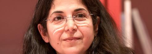 Échange espéré pour permettre la libération d'une chercheuse franco-iranienne