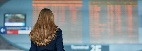 Faillite d'une compagnie aérienne: quels sont les droits des passagers?