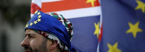 Brexit: quel sort pour les expatriés européens après le 31 octobre?