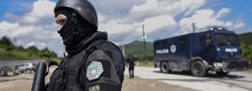 Kosovo: condamnation de six islamistes qui voulaient attaquer la France