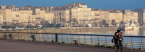 Un Français sur dix vit dans l'isolement