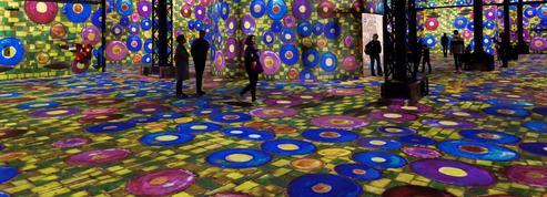 Les 5 nocturnes de la rentrée dans les musées à Paris