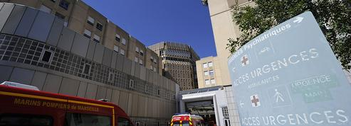 Questions autour du patient «oublié» retrouvé mort à Marseille