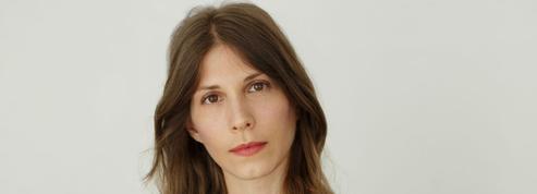 Céline Alvarez: «L'enthousiasme des enfants se réveille»