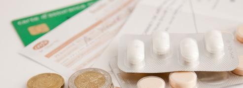Hôpitaux: la réforme de la tarification s'impose