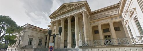 Ouverture d'une enquête après un bizutage à caractère sexuel à Nîmes