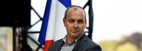 Laurent Berger, le retour en grâce