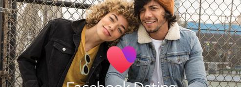 Facebook Dating: comment se distingue le service de rencontre de Facebook?