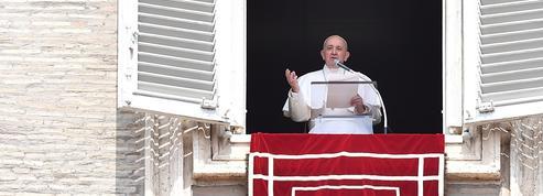 En Amazonie, l'Église catholique à l'écoute du «cri de la terre et des pauvres»