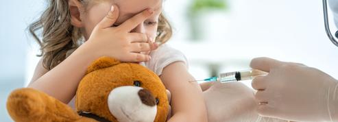 Quel vaccin faire quand? Une question complexe