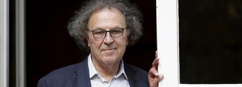 Jean-Michel Delacomptée: «Chez La Bruyère, la nature humaine est immuable»