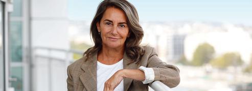Constance Benqué: «Europe 1 doit retrouver sa cohérence»