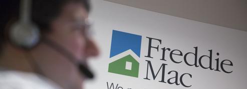 La privatisation de Fannie Mae et Freddie Mac fait polémique aux États-Unis