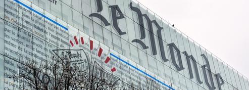 Les journalistes du Monde font monter la pression sur le duo Pigasse-Kretinsky
