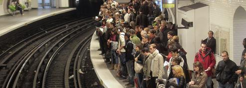 Grève RATP: pertubations massives prévues ce vendredi 13 septembre