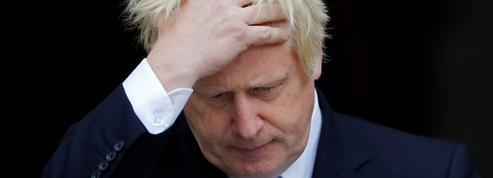 Brexit: «Boris Johnson n'a plus le choix, il doit trouver un accord»