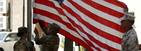 Afghanistan: les raisons du revirement de Donald Trump