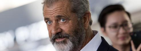 Mel Gibson, bientôt dans la peau d'Ulysse au cinéma