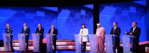 Qui sont les principaux candidats à l'élection présidentielle tunisienne?
