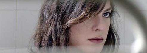 Le film à voir ce soir : Une femme fantastique