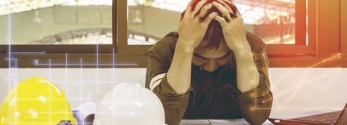 Une pathologie française inquiétante: l'absentéisme au travail